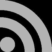 theme/osp-blog/static/imgs/rss-black.png