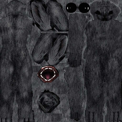 Data/Textures/Fur2.png