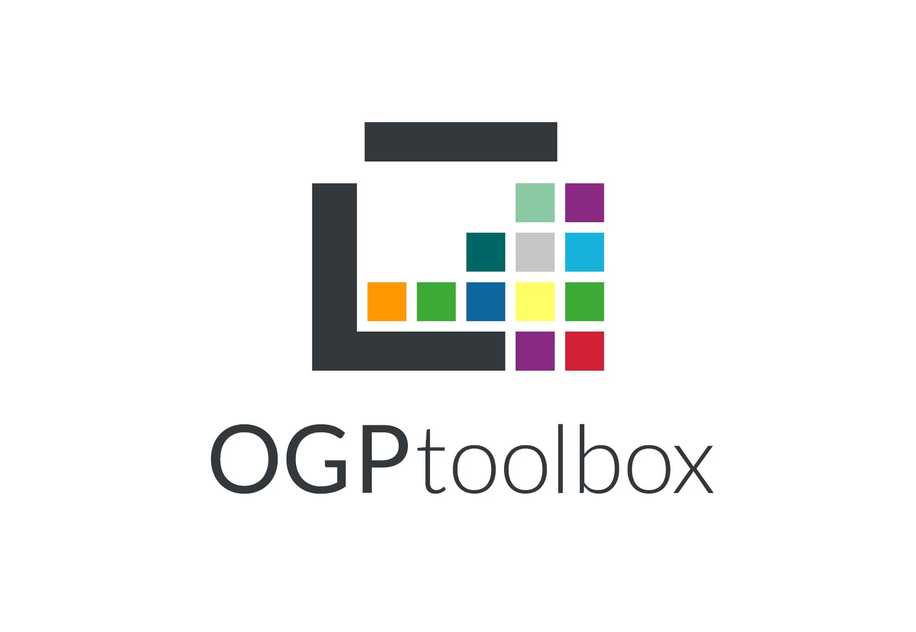 OGP_Toolbox-Logo_big_RAS.png