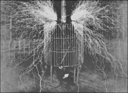 galleries/demo/tesla_lightning2_lg.jpg
