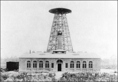 galleries/demo/tesla_tower1_lg.jpg