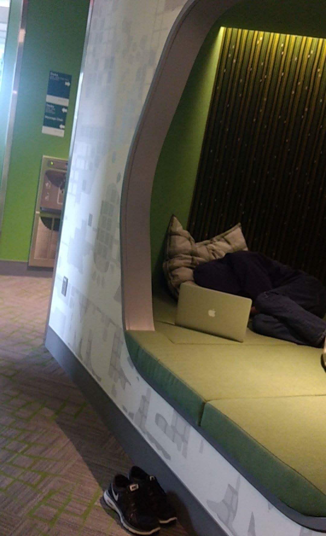 img/sleep2.jpg