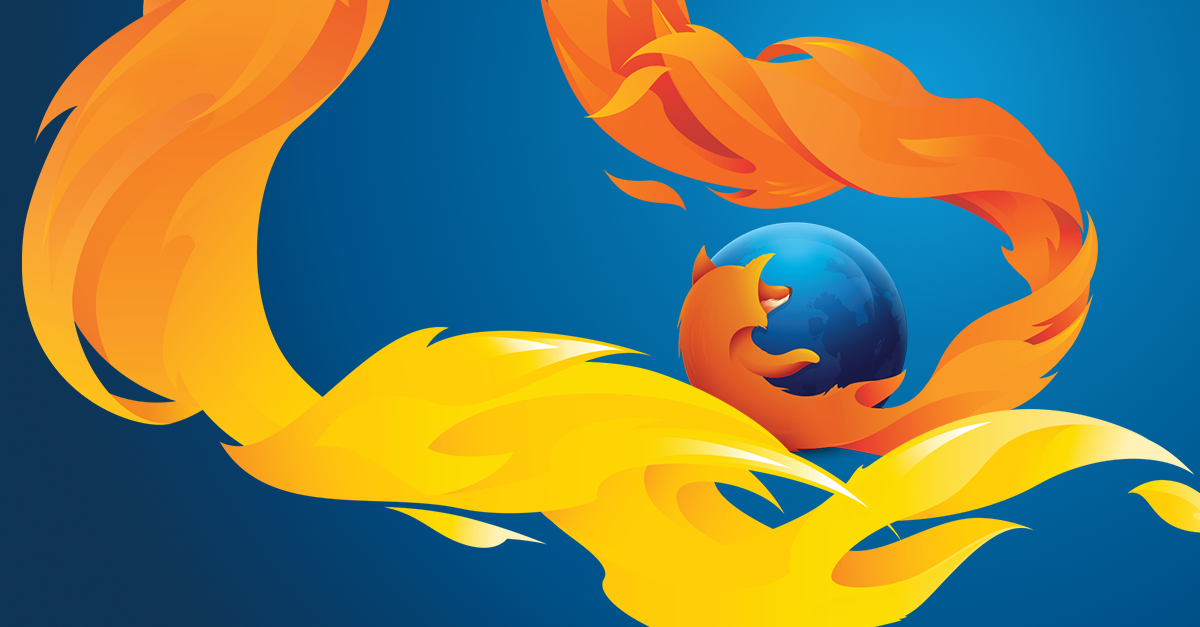 img/firefox.png