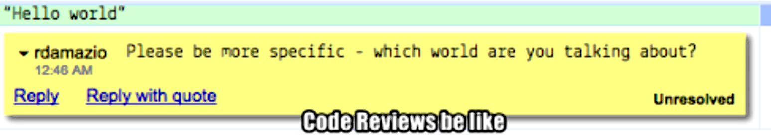 img/review.png