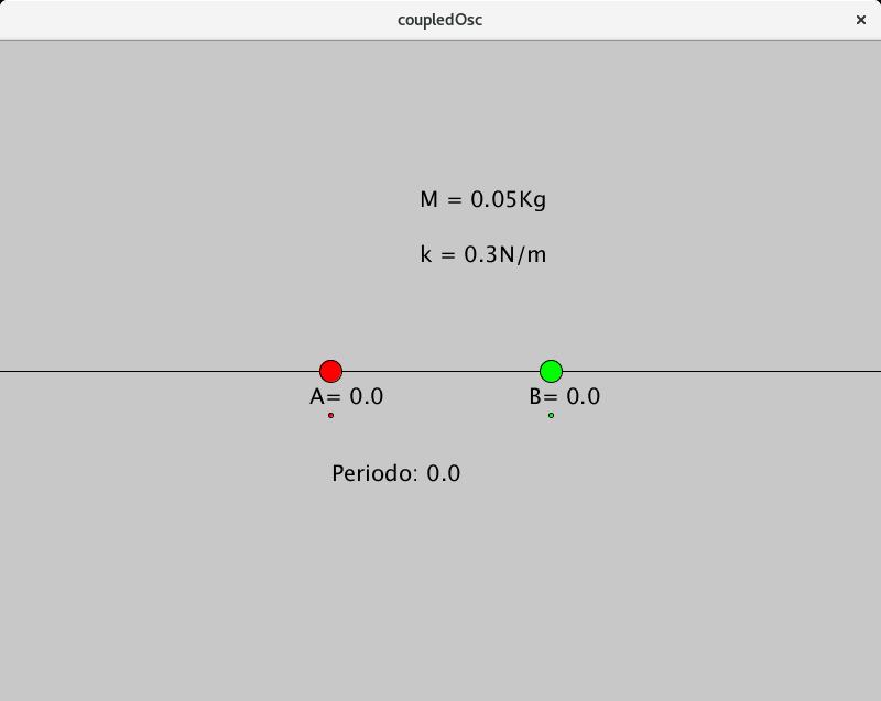 static/experiments/img/coupledOsc.png