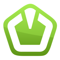 part_004/sfml-icon-small.png