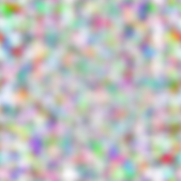img/distortion_map.png