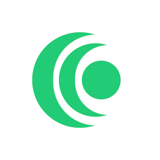 app_icon_store.png