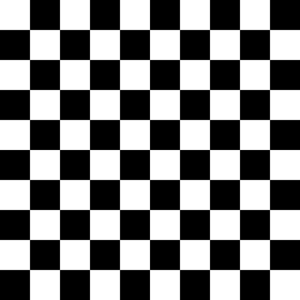 tmp/checkboard_1024x1024_10x10.png