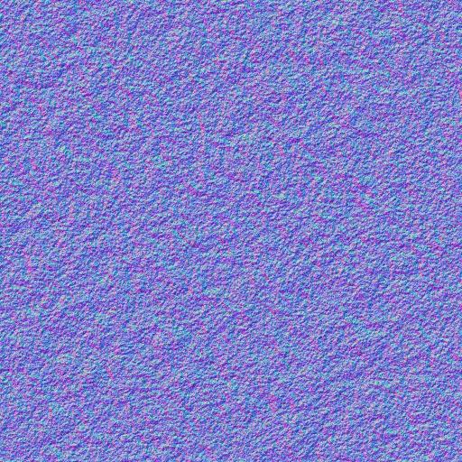 tmp/concrete-normal.jpg
