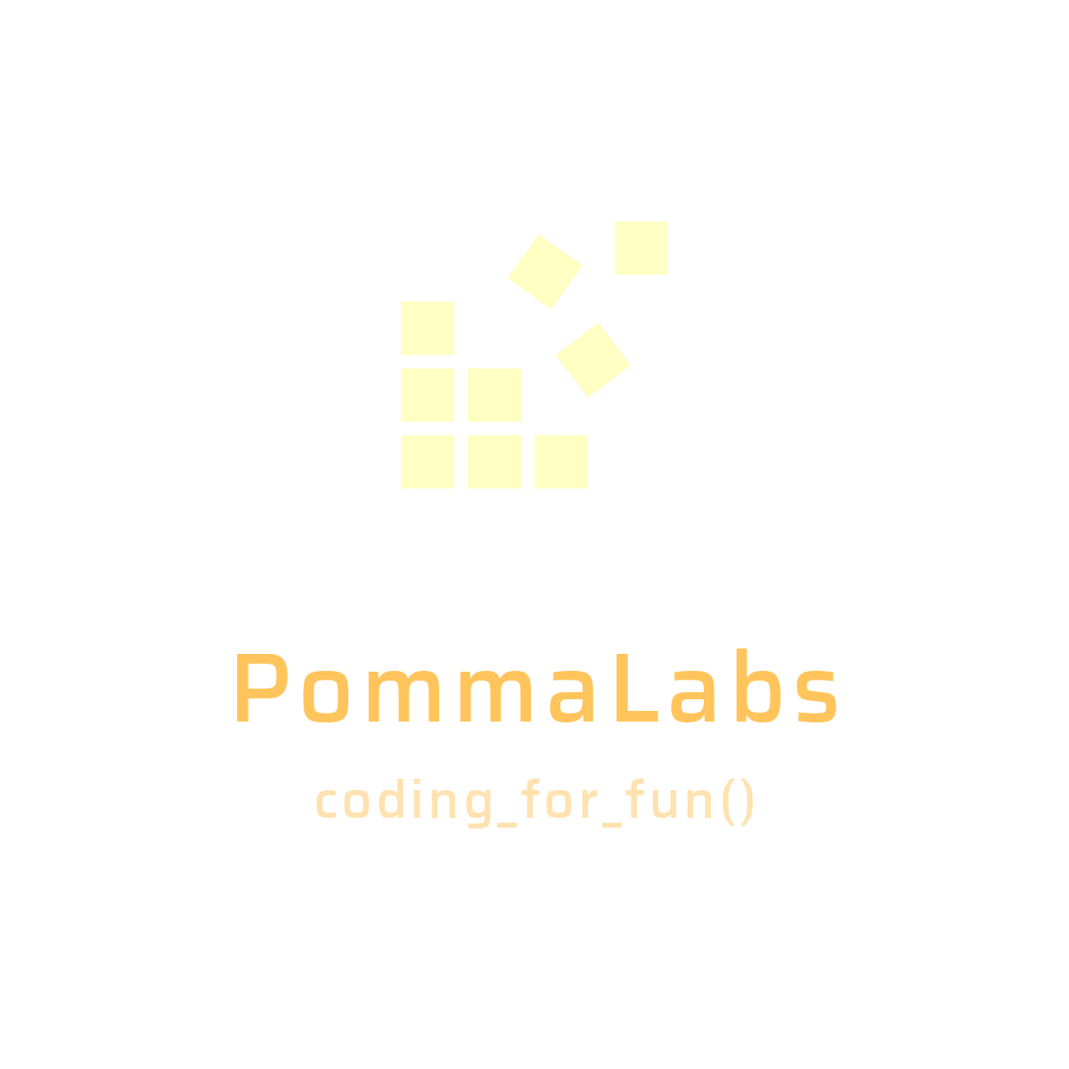 static/images/pommalabs-logo.transparent.png