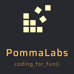 static/images/pommalabs-logo.256.png