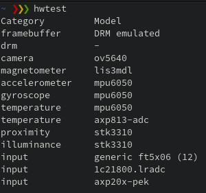 static/img/2019-06/hwtest-thumb.jpg