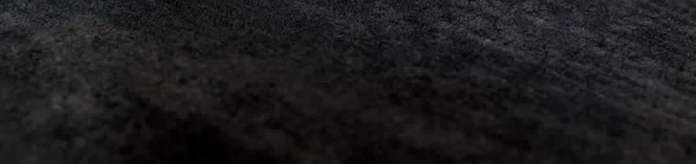 static/img/nexus5-bg-bottom-dark.jpg