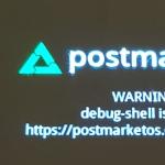 static/img/2017-12/debug-shell-i9070-thumb.jpg