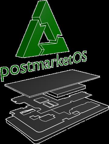 static/img/2017-12/logo-render.png