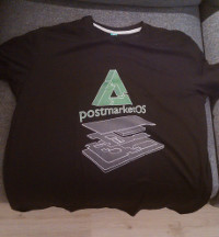 static/img/2017-12/logo-shirt-thumb.jpg