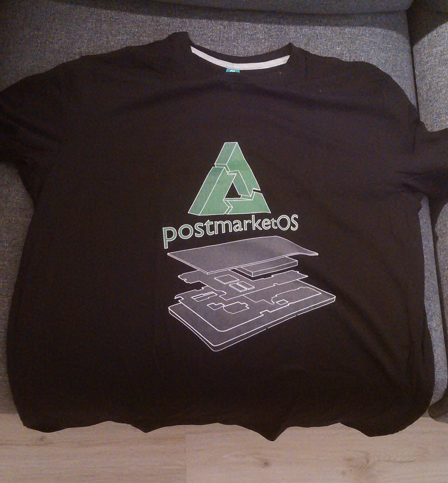 static/img/2017-12/logo-shirt.jpg