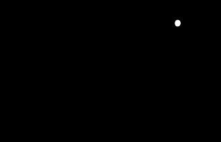 static/img/2017-12/logo-tslib-thumb.png