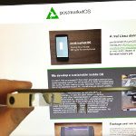 static/img/2017-12/new-glass-thumb.jpg