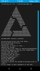 static/img/2017-09-03/twrp-thumb.png