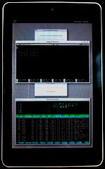static/img/2017-09-03/nexus7-thumb.png