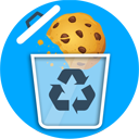 source/assets/logos/cookie-autodelete.png