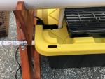 static/parts/reservoir-pump-assembly-1/images/reservoir-tank-cover-cutout1-thumb.jpg