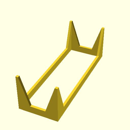 static/parts/cubeholder-1/images/cubeholder-1x3-1x3.png