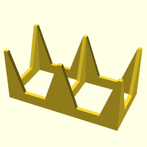 static/parts/cubeholder-1/images/cubeholder-2x1.png