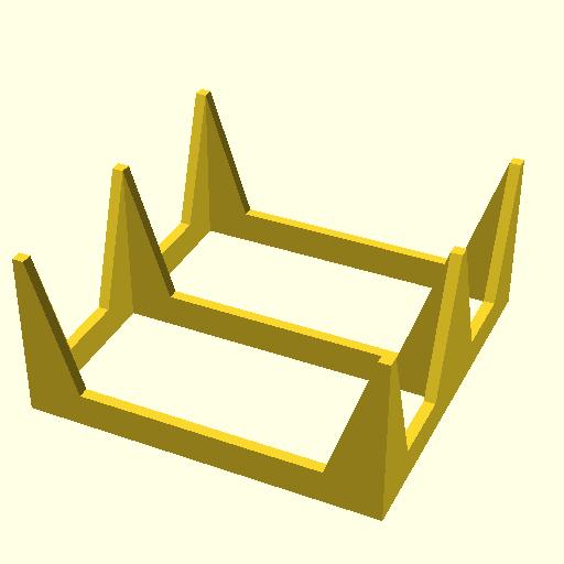 static/parts/cubeholder-1/images/cubeholder-2x2-2x1.png