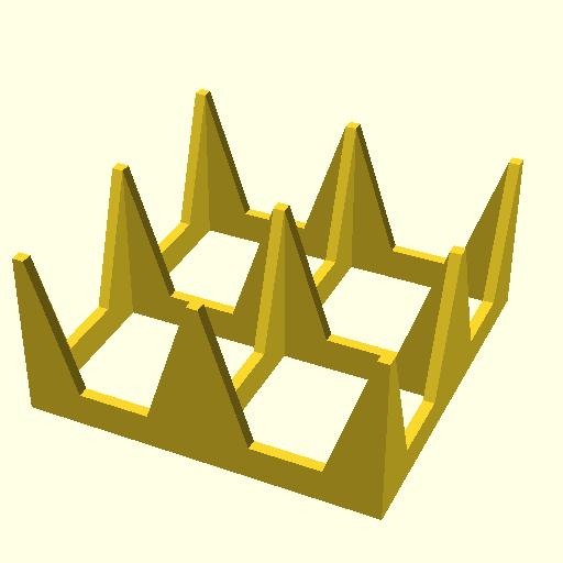 static/parts/cubeholder-1/images/cubeholder-2x2.png