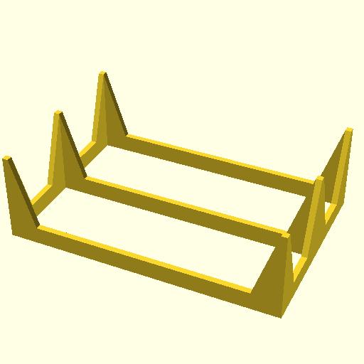 static/parts/cubeholder-1/images/cubeholder-3x2-3x1.png