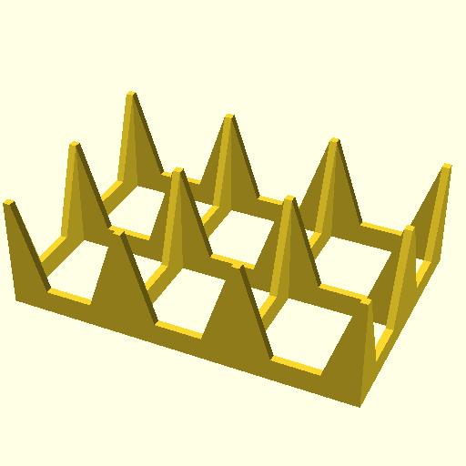 static/parts/cubeholder-1/images/cubeholder-3x2.png