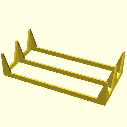 static/parts/cubeholder-1/images/cubeholder-4x2-4x1.png