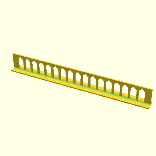 content/parts/germination-fence-1/cad/germination-fence.png