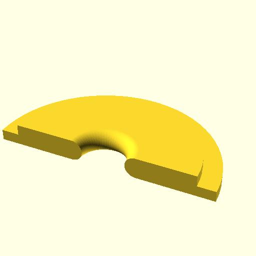 static/parts/plant-holder-1/images/plant-holder.png