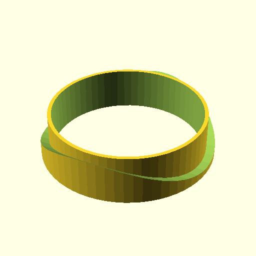 static/parts/pot-holder-1/images/pot-holder.png