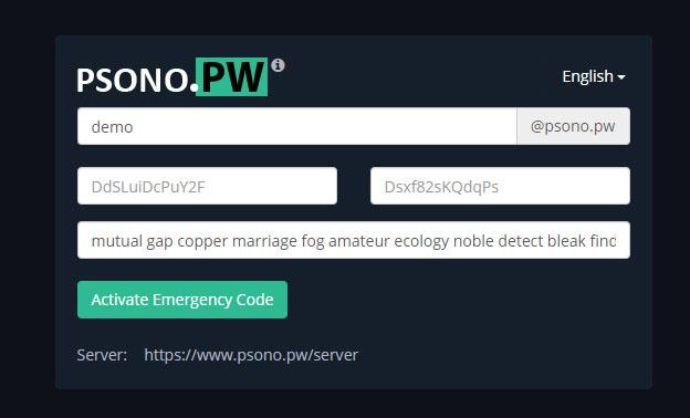 images/user/emergency_codes/step13-enter-word-list.jpg