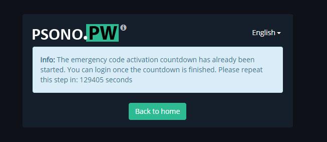 images/user/emergency_codes/step14-wait.jpg