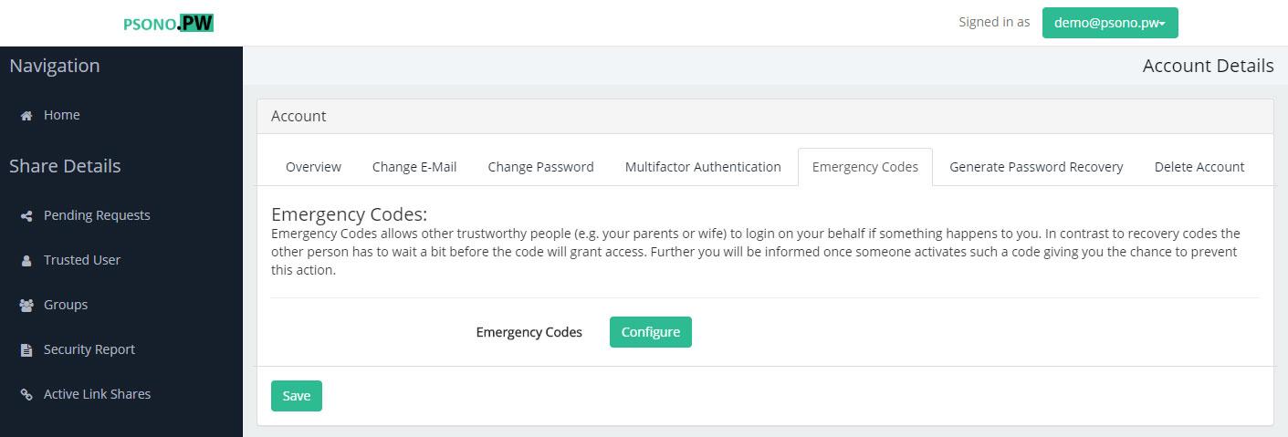 images/user/emergency_codes/step3-select-emergency-codes-tab.jpg