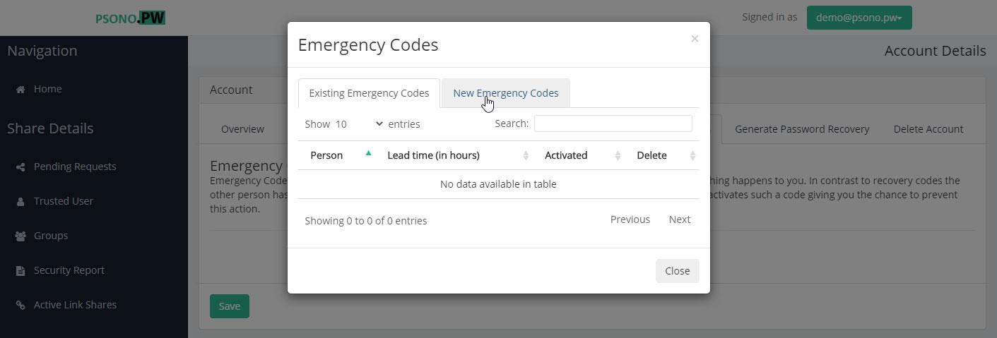 images/user/emergency_codes/step5-go-to-new-emergency-codes-tab.jpg