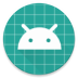 android/app/src/main/res/mipmap-hdpi/ic_launcher_round.png