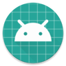 android/app/src/main/res/mipmap-xhdpi/ic_launcher_round.png