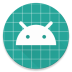 android/app/src/main/res/mipmap-xxhdpi/ic_launcher_round.png