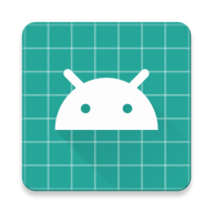android/app/src/main/res/mipmap-xxxhdpi/ic_launcher.png