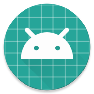 android/app/src/main/res/mipmap-xxxhdpi/ic_launcher_round.png
