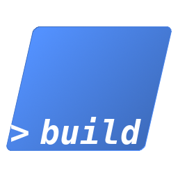 PwSh.Fw.BuildHelpers icon