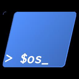 PwSh.Fw.OS icon