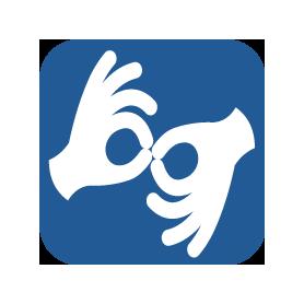 uploads/posts/asl-interpretation-symbol.png